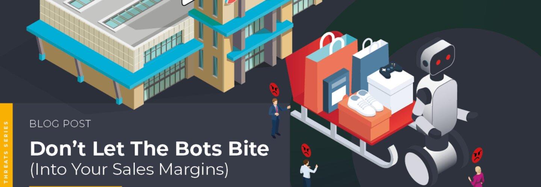 0265 Dont Let The Bots Bite social media card