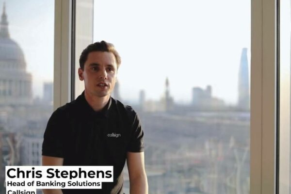 Chris stephen reducing sms reliance