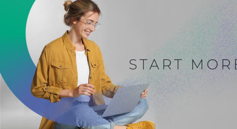 0327 Start More Certain Blog IMG1440x500v2
